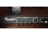 Egnater SS-4 Amp Switcher