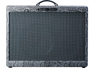 Fender Hot Rod Deluxe - Python Limited Edition