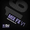 Loopmasters DJ Mixtools 16: Mix FX