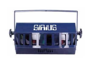 Starway Sirius