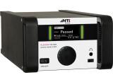 FX-AES Digital Audio Extension for Flexus Analyzer
