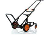 Gruv Gear V-Cart Solo