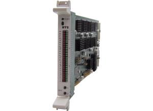 RTS MADI-16 Plus