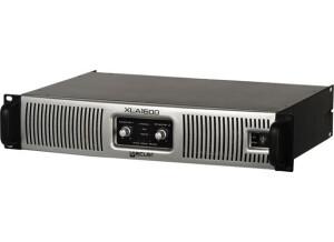Ecler XLA 1600