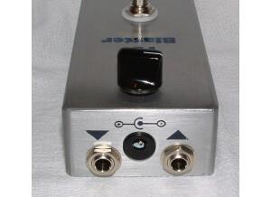 General Guitar Gadgets Strato-blaster Booster (SBB)