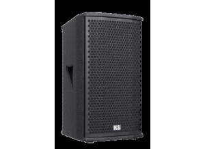 KS Audio CPD10