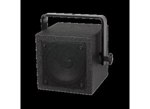 KS Audio CPA04