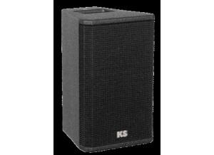 KS Audio CPD08