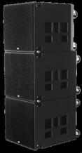 KS Audio ConSet 3