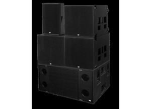 KS Audio ConSet 4