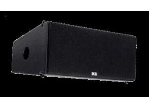 KS Audio CPD Line AutoCurve