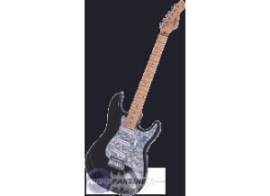 Hohner Stratocaster HS 59