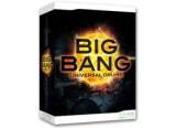 SONiVOX MI Big Bang – Universal Drums