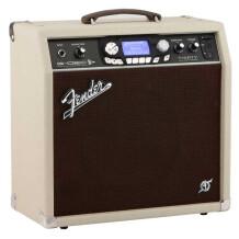 Fender G-DEC 3 Thirty blues