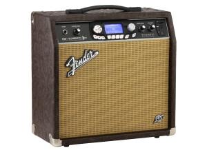 Fender G-DEC 3 Thirty Country