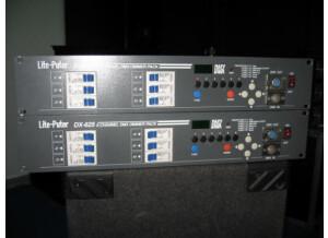 Lite-puter DX-625
