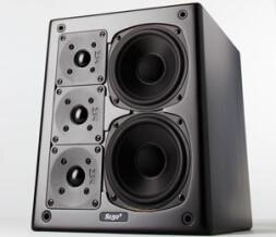 MK Sound S150 MkⅡ RC/L