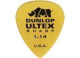 Dunlop Ultex Sharp