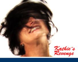 Detunized DTS026 - Kathie´s Revenge
