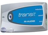 ACHETE M-Audio Transit sur Paris uniquement et remis en main propre
