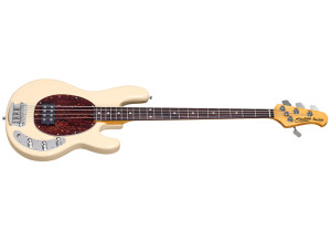 Sterling by Music Man Ray34CA