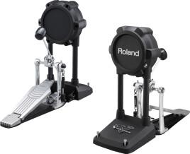 Roland KD-9