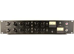 IGS Audio V8 Compressor