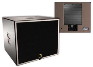 L-Acoustics SB15P
