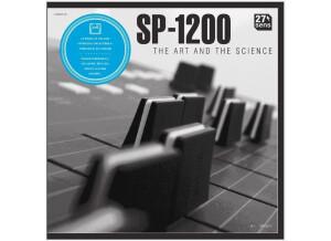 27SENS SP1200 Official Book