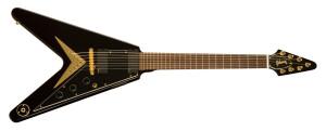 Gibson Flying V 7-String