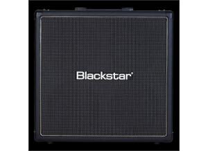 Blackstar Amplification HT-408