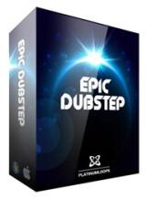 Platinum Loops Epic Dubstep