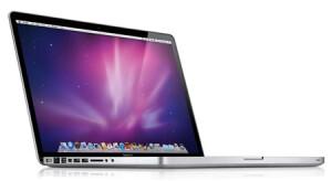 "Apple Macbook Pro 15"" 2.3 GHz Intel Core i7"