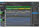 MusicDevelopments Updates RapidComposer