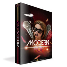 Best Service Modern Pop