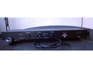 BBE Sonic Maximizer 322