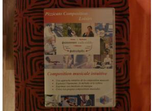 Arpège Musique Pizzicato Composition Loisirs
