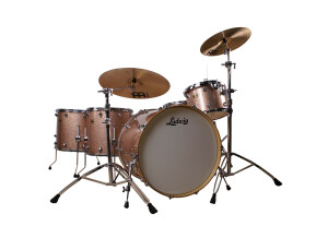 Ludwig Drums Centennial - Rock 24 - Limited Edition