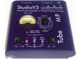 Vends Art Tube MP Studio V3