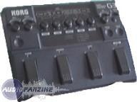 Korg G3