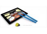 Pix and Stix for iPad