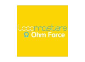 Ohm Force Ohms Masters