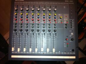 EELA Audio S120