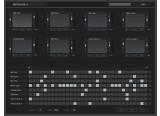 AudioSpillage MiniSpillage Pro