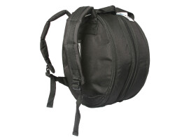 Protection Racket Snare Drum Rucksack