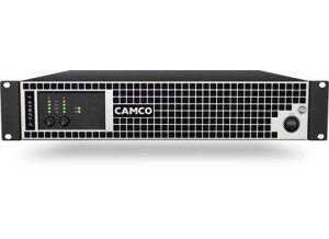 Camco D-Power 2