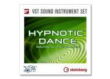 Steinberg Hypnotic Dance