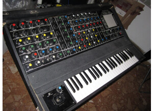 Maplin - Synthesizers 5600s