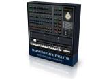 Synleor Updates Harmony Improvisator