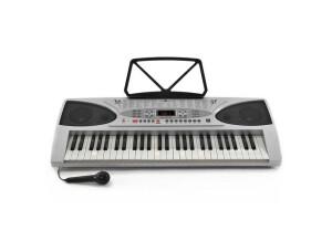 Gear4Music MK-2069